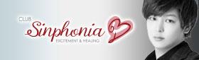 Club Sinphonia