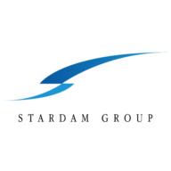 STARDAM GROUP