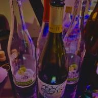 STNY お酒