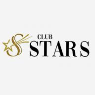 ホストクラブ STARS