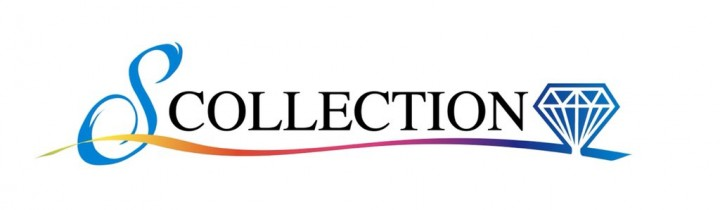 S-COLLECTION ロゴ