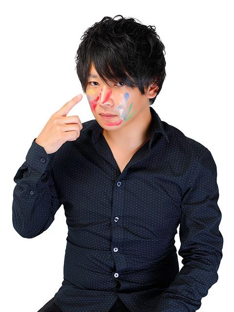 シールズ 真田 勇也